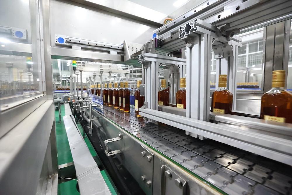Conveyor System - 7