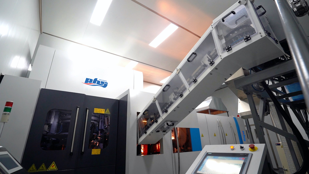 Blow-Molding-System-2
